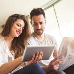 Met Online Marketing nieuwe klanten bereiken