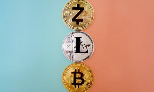 Bitcoinvisie