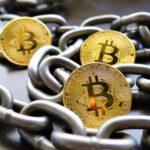 Gebruik Bitcoin Gids als je nieuw bent in de wereld van cryptogeld