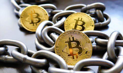Bitcoin Gids