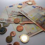 Online een lening aanvraag indienen?