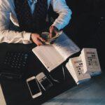 Financiële cursus