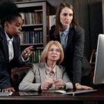 Advocaat nodig voor sociale zaken?