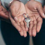 Wat is de maximale hypotheek die u kunt afsluiten?