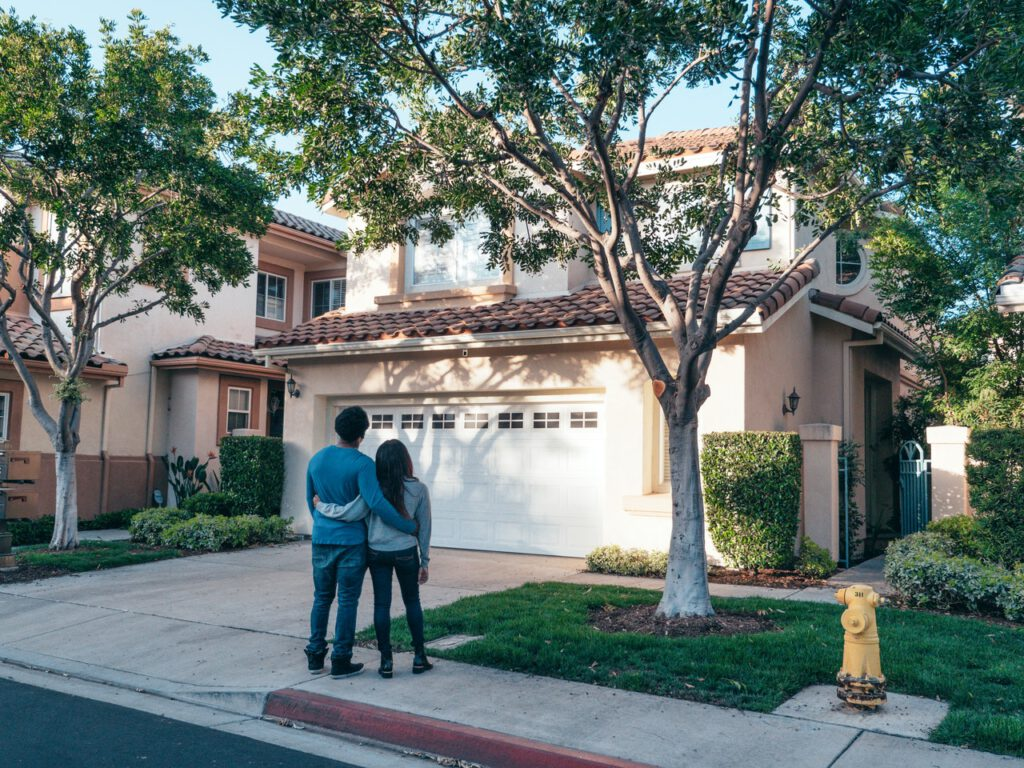 hypotheek beleggingspand