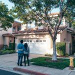 De voordelen van een hypotheek voor een beleggingspand